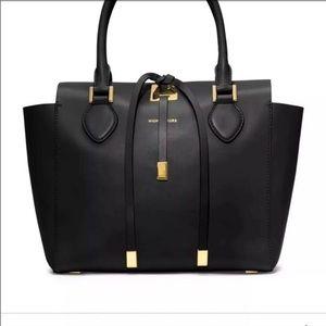 Large Michael Kors Miranda bag
